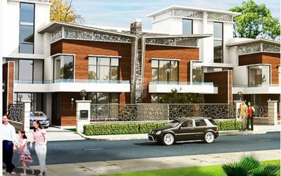 carnoustie-world-one-villas-in-sector-90-elevation-photo-1loh