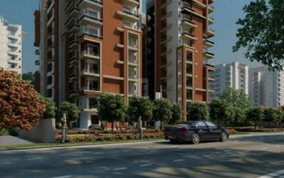 krishna-riviera-heights-in-raj-nagar-extension-elevation-photo-1piv