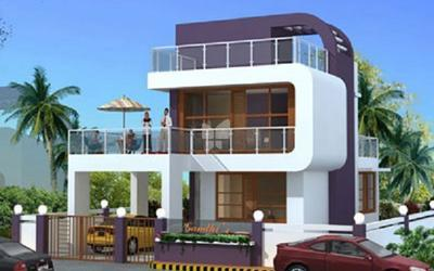 ashwini-purple-bless-in-new-panvel-elevation-photo-nss