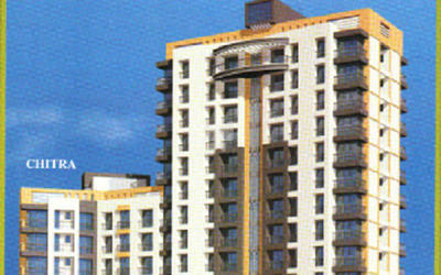 lucky-akashganga-complex-in-thane-west-elevation-photo-1zex