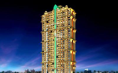 richmond-of-rutu-city-complex-in-thane-west-elevation-photo-1cpo.