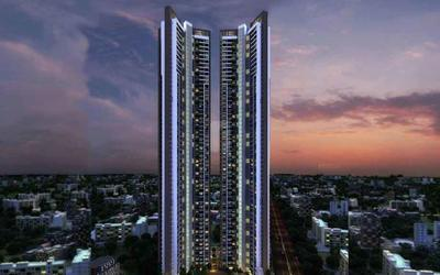 shapoorji-pallonji-alpine-in-janata-nagar-elevation-photo-xl0