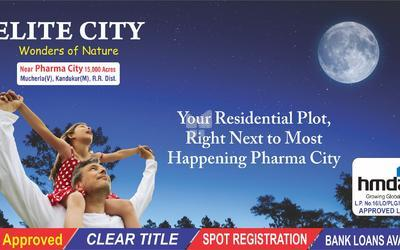 varistha-elite-city-in-kandukur-master-plan-1jx3