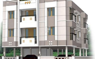 sri-sapthagiri-suruti-apartment-in-porur-elevation-photo-1ddu