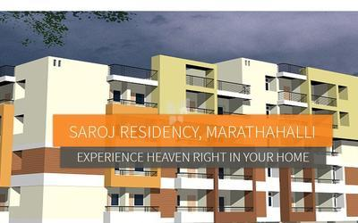 saroj-residency-in-marathahalli-orr-elevation-photo-gzs