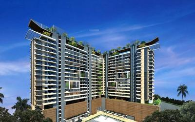 neumec-crescent-aria-in-mumbai-central-elevation-photo-1lkg