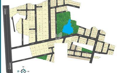 rich-india-aruna-garden-in-perumbakkam-master-plan-1dtr