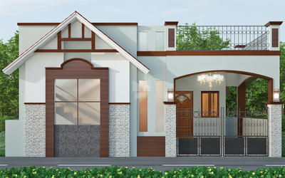 dream-india-dream-enclave-in-balapur-elevation-photo-oeh