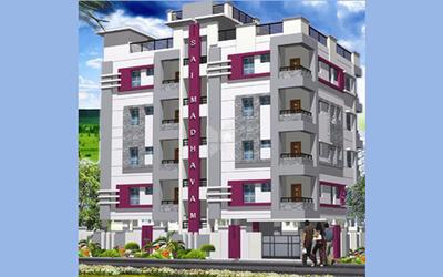 siri-sampada-sai-madhavan-in-hasthinapuram-elevation-photo-1hrl
