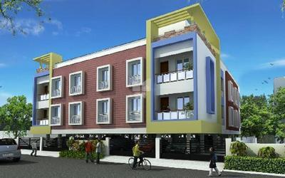 unetech-flat-i-in-anna-nagar-west-elevation-photo-1wnj