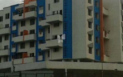 pratibha-housing-society-in-kondhwa-elevation-photo-1tor