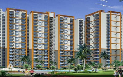 manju-j-green-apple-homes-in-raj-nagar-extension-elevation-photo-1pkm