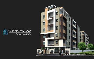 mj-gr-bhavanam-in-boyapalem-elevation-photo-1imi