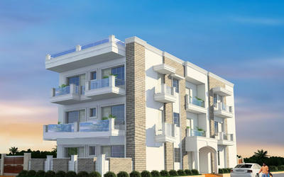 buildwell-homes-1-elevation-photo-1m5j