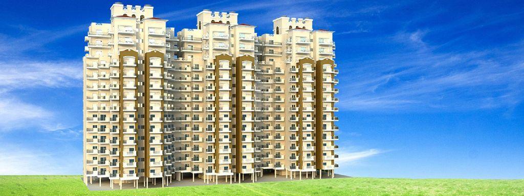 Pivotal Devaan - Project Images