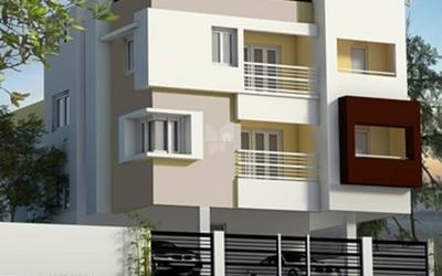 murugan-flats-in-kolapakkam-elevation-photo-1dlr