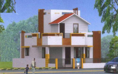 vanavil-sri-nagar-house-in-eachanari-elevation-photo-1w8u