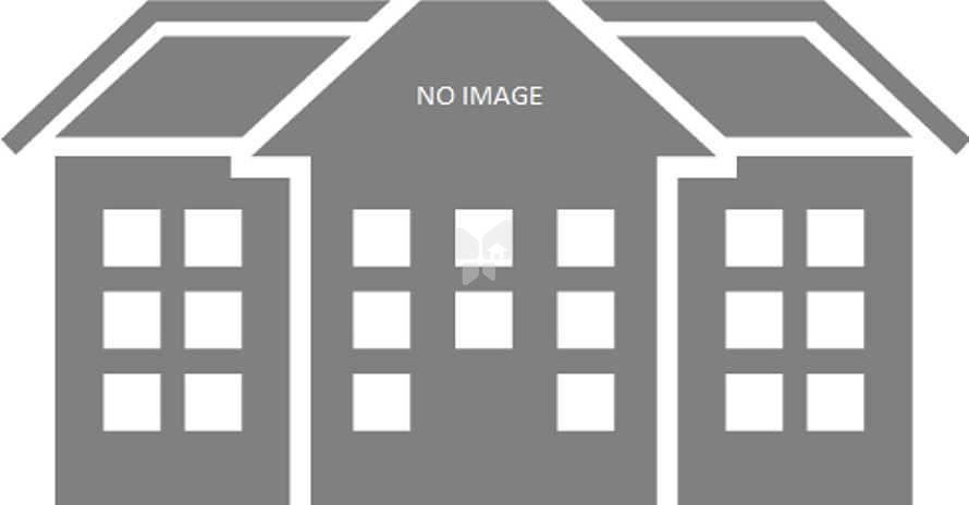 SCK Shubharambha Residency - Elevation Photo