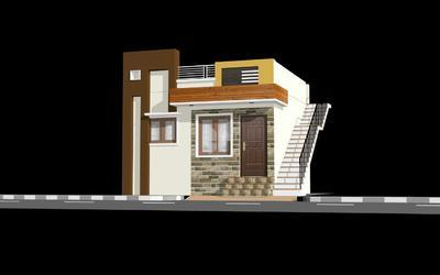 mgm-modern-city-house-elevation-photo-1vag