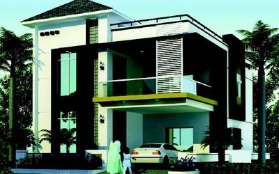 mjlake-front-in-ameerpet-elevation-photo-djp