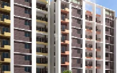 archway-jayshree-apartments-phase-i-in-sadashiv-peth-elevation-photo-1bbh