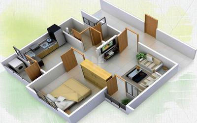 shree-laxman-residency-in-sanpada-sector-5-elevation-photo-11uc