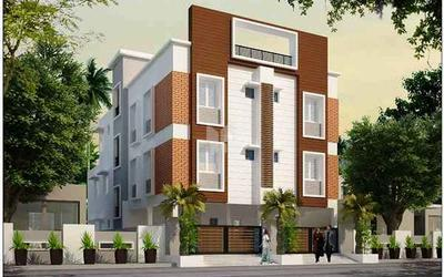 pranav-peace-enclave-in-kolathur-elevation-photo-pj7