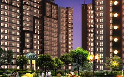 ascent-savy-ville-de-in-raj-nagar-extension-elevation-photo-1qwg