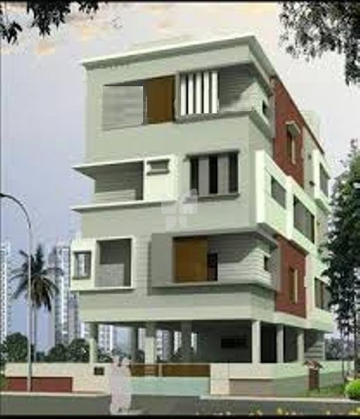 Boutique Srinilaya I - Project Images