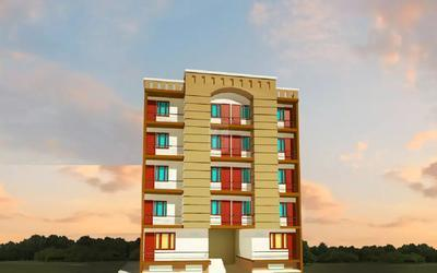 shubham-home-7-in-sangam-vihar-elevation-photo-1i6a