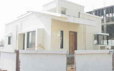 swanand-samarth-meadows-in-rasayani-elevation-photo-1hej