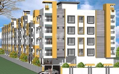 mitra-enclave-in-trichy-elevation-photo-1ssd