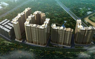 indiabulls-greens-in-new-panvel-elevation-photo-xoe
