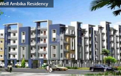 well-ambika-residency-in-electronic-city-phase-i-elevation-photo-1bj1