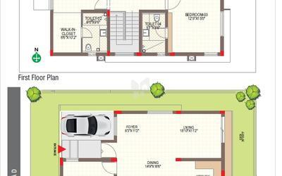 ashoka-a-la-maison-phase-2-in-kompally-project-brochure-1j1f