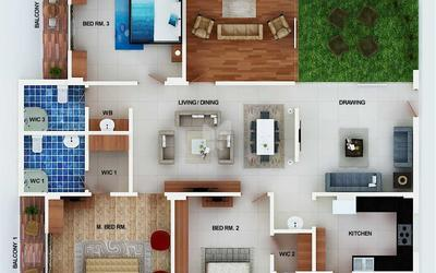the-valencia-in-banjara-hills-floor-plan-2d-oba