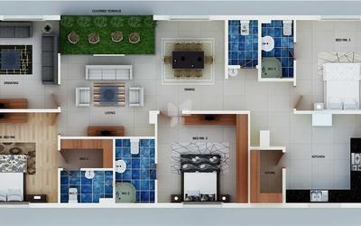 the-valencia-in-banjara-hills-floor-plan-2d-obe