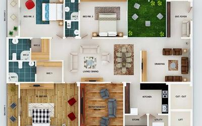 the-valencia-in-banjara-hills-floor-plan-2d-obg