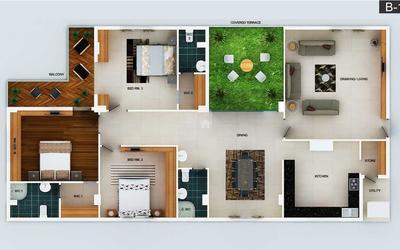 the-valencia-in-banjara-hills-floor-plan-2d-obi