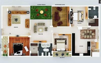 the-valencia-in-banjara-hills-floor-plan-2d-obk