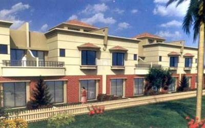 pride-purple-emerald-park-villas-in-shankar-kalat-nagar-elevation-photo-b3b