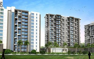 nirman-altius-wing-c-in-kharadi-elevation-photo-1bes