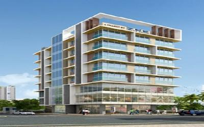 zee-square-in-vile-parle-east-elevation-photo-1fl0