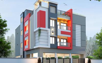 vishnu-shri-sastha-homes-in-medavakkam-elevation-photo-1now
