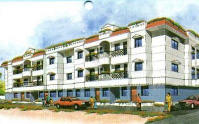 agni-lakshmi-sqaure-in-valasaravakkam-elevation-photo-1atw