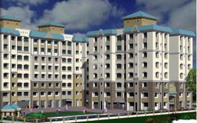 prajapati-residency-i-in-sector-1-kharghar-elevation-photo-xcf