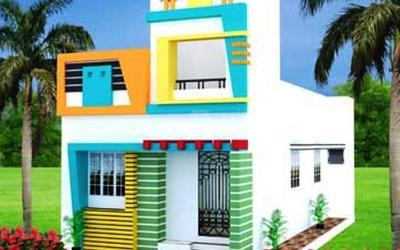annai-enclave-in-umachikulam-elevation-photo-nby