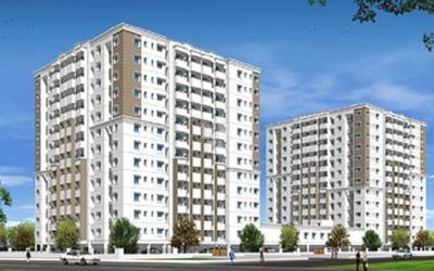 ksr-lake-view-in-jp-nagar-1st-phase-elevation-photo-pw3