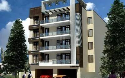 rohan-rg-floors-x-in-uttam-nagar-elevation-photo-1noh