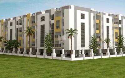 ramaniyam-rhythmm-apartment-in-navalur-elevation-photo-g2u